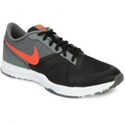 Nike Men AIR EPIC SPEED TR Sport Shoes