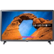 "LG 32LK610BPLB 32"" Smart LED TV, B"