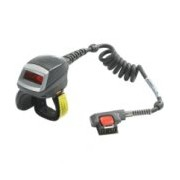 RS419 RING SCANNER 1D LASER WITH CABLE TO ARM