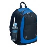 Legend Motion Backpack Bag 1040