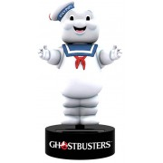 Neca Body Knocker - Ghostbusters Stay Puft