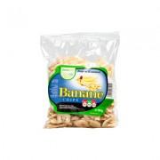 Sanovita Banane Fruct Uscat 150g