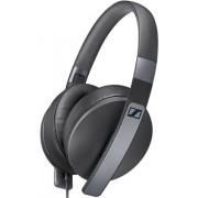 Sennheiser HD 4.20s On-Ear Headphones, B