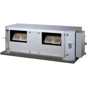 Fujitsu ARYG45LHTA / AOYG45LATT inverteres légcsatornázható monosplit klíma