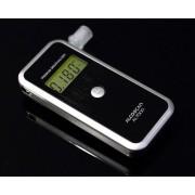 Alco Service Etilometro Digitale Al-7000 Lite - Per uso personale, dal design curato e di semplice utilizzo