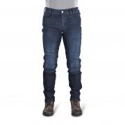 REVIT! Jeans Revit Vendome 2 Dunkelblau