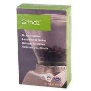 URNEX Uniwersalny granulat do czyszczenia młynków Urnex Grindz 3 x 35g