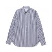 ストライプシャツ【SOKTAS】