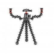 Trípode Joby Gorillapod 3K PRO Rig Rig -Ultimate flexible