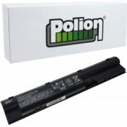 Baterie laptop HP ProBook 470 G2-K9J35EA