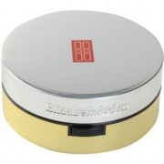 Elizabeth Arden Pure Finish Mineral Powder Foundation Грим на прах SPF 20 цвят 03 SPF 20 8,33 гр.