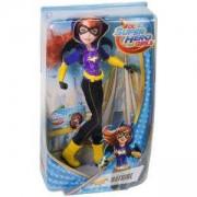 Кукла супергерой Super Girls Batgirl, 1711506