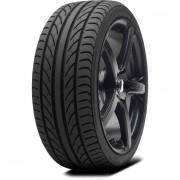 Bridgestone Potenza S-02A 295/30R18 98Y FZ N3 XL