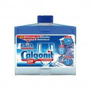 Čistič myčky Calgonit 250ml 2ks/bal