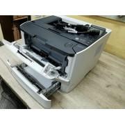 i-SENSYS LBP6680x, обновен
