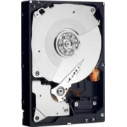 HDD Server WD RE 3TB SAS 7200RPM 32MB