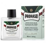 Proraso After Shave Balm Refreshing Eucalyptus 100 ml