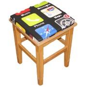 Perna pentru scaun model smartphone