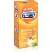 Preservativos Durex Saboreia-Me