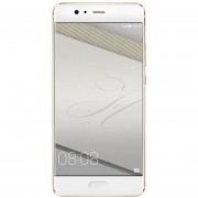 EH Huawei P10 Plus 5.5 Inch 6gb+64gb Smartphone Kirin 960 Leica Dual Cámaras-Dorado