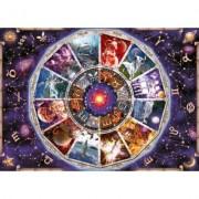Puzzle Astrologie, 9000 Piese Ravensburger
