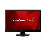 "ViewSonic ""Monitor Led 23.6"""" Viewsonic Va2445-Led Full Hd"""