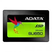 Adata Disco Duro 2.5 Ssd 240gb Sata3 Adata Su650