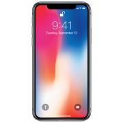 APPLE iPhone X 256 GB Space Gray