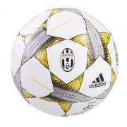 Adidas Finale 15 Juventus Cap