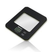 BEEZ SK-L-5030 Digitális konyhai mérleg