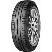 Anvelope Michelin En Saver + 195/60R15 88H Vara