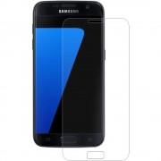 Sticla Securizata Full Body 3D Curved Transparent Samsung Galaxy S7 ZMEURINO