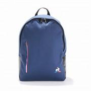 Rugzak Essentiels Backpack