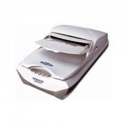 Скенер за документи MicroTek ArtixScan DI 2010 SD - ArtixScan DI 2010SD