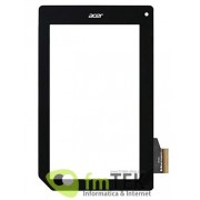 """TOUCH SCREEN ACER ICONIA TAB B1-A71 B1 A71 - 7.0"""""""