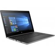 HP ProBook 450 G5 i5-8250U 8GB 256GB nVidia GeForce 930MX 2GB Win 10 Pro FullHD UWVA (2RS07EA)