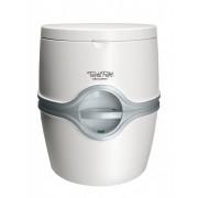 Toaleta ecologica portabila PORTA POTTI 565E (Excellence Electric)