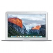 MacBook Air MQD42ZE/A (Core i5/8 GB/256 GB/Intel Iris 6000)