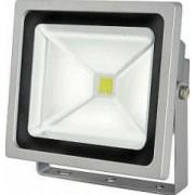 Proiector cu LED L CN 150 V2 IP65 Brennenstuhl