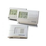 Termostat digital radio frecventa Q8rf COMPUTHERM