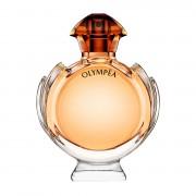 Paco Rabanne Olympèa Intense Eau De Parfum 30 ML
