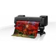 Plotter Canon imagePROGRAF PRO-6000S A0