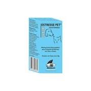 Medicamento Homeopático Arenales Fator Estresse PET 26g