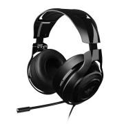 Razer ManO'War 7.1 Геймърски слушалки с микрофон