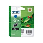 Epson T0549 kék inkjet festékpatron