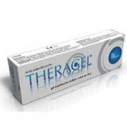 Visufarma Theragel Gel Oftalmico 10g