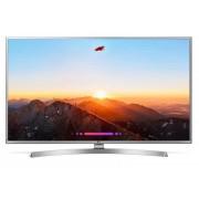 LG TV prijemnik 55UK6950PLB
