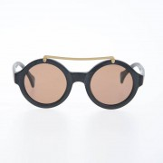 Saturnino Eyewear Occhiali Mercury Da Sole Primavera-Estate Art. 85724