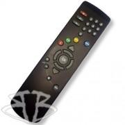 DVB 2000