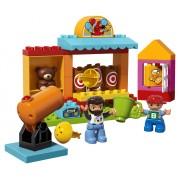 10839 LEGO® DUPLO ® Pavilion de tir